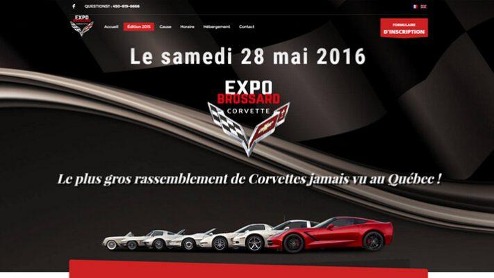 expo-brossard-corvette